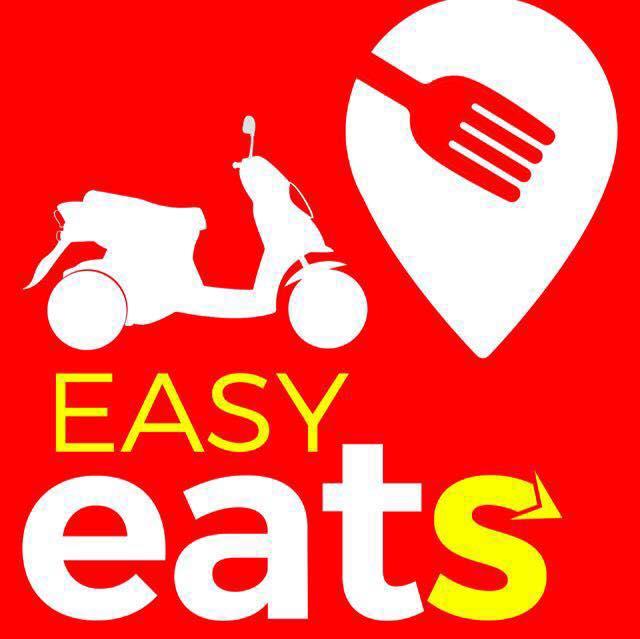 easy eats logo
