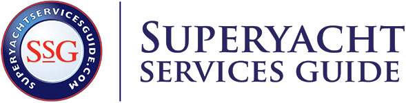 superyacht services guide